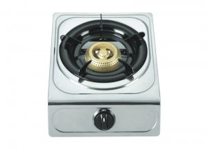 YD-GC103 Stainless Steel Gas Cooker