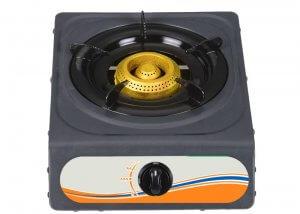 YD-GCG103T Gas Cooker