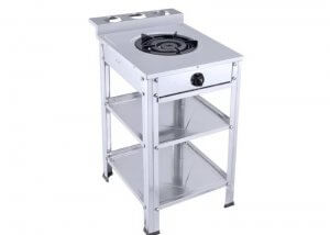 YD-GT501 Table Stand Gas Stove