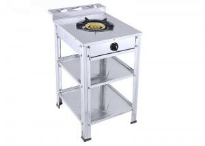YD-GT502 Table Stand Gas Stove