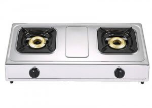 YD-GC202 Stainless Steel Gas Stove